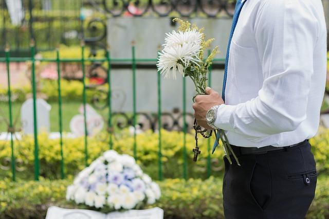 funerali in vita rivoli